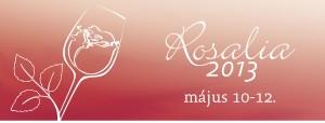 Rosalia2013_logo