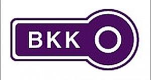 bkk_607_2011051195940_1
