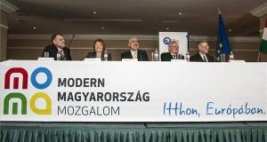 Fotó: Szigetváry Zsolt /MTI