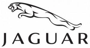 jaguar_logo_01212012