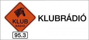 klubradio-logo-d0001448Ea1a43ae2c77d