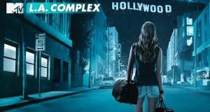 la_complex_kep