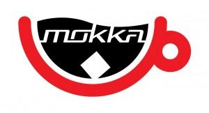 mokka2008_RGB