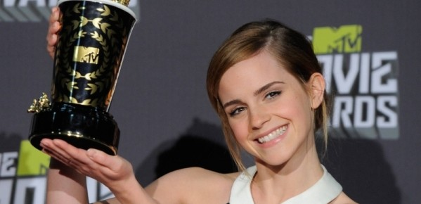 mtv-movie-gyoztesek-trailblazer-emma
