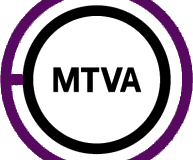 MTVA_logo_2012