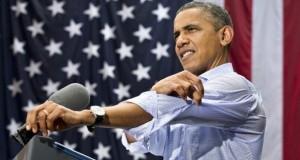 Obama_Almond-592x323