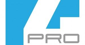 PRO4_logo2012_RGB