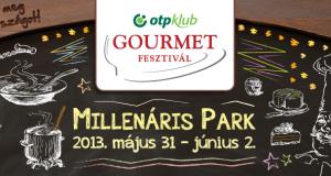 gourmet_fesztival2013