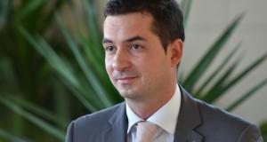 Horváth Gergely
