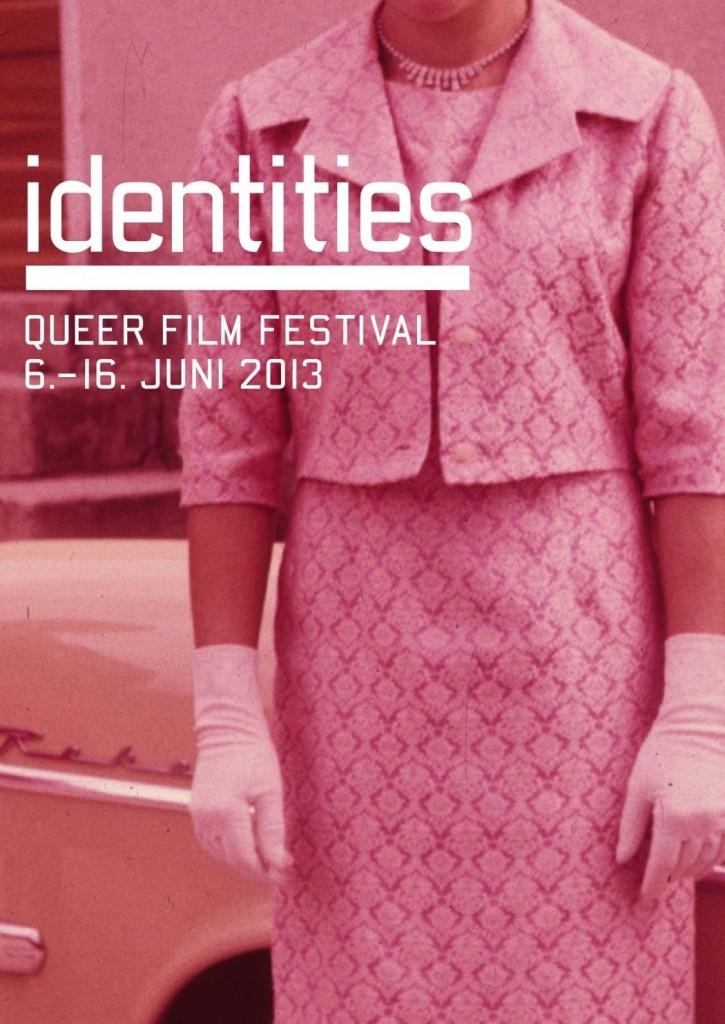 identities_2103_plakat