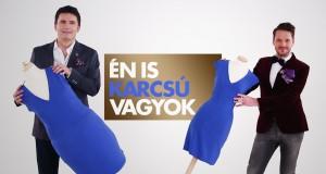 karcsu_lakatos