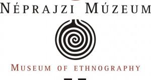 neprajzi_muzeum_logo