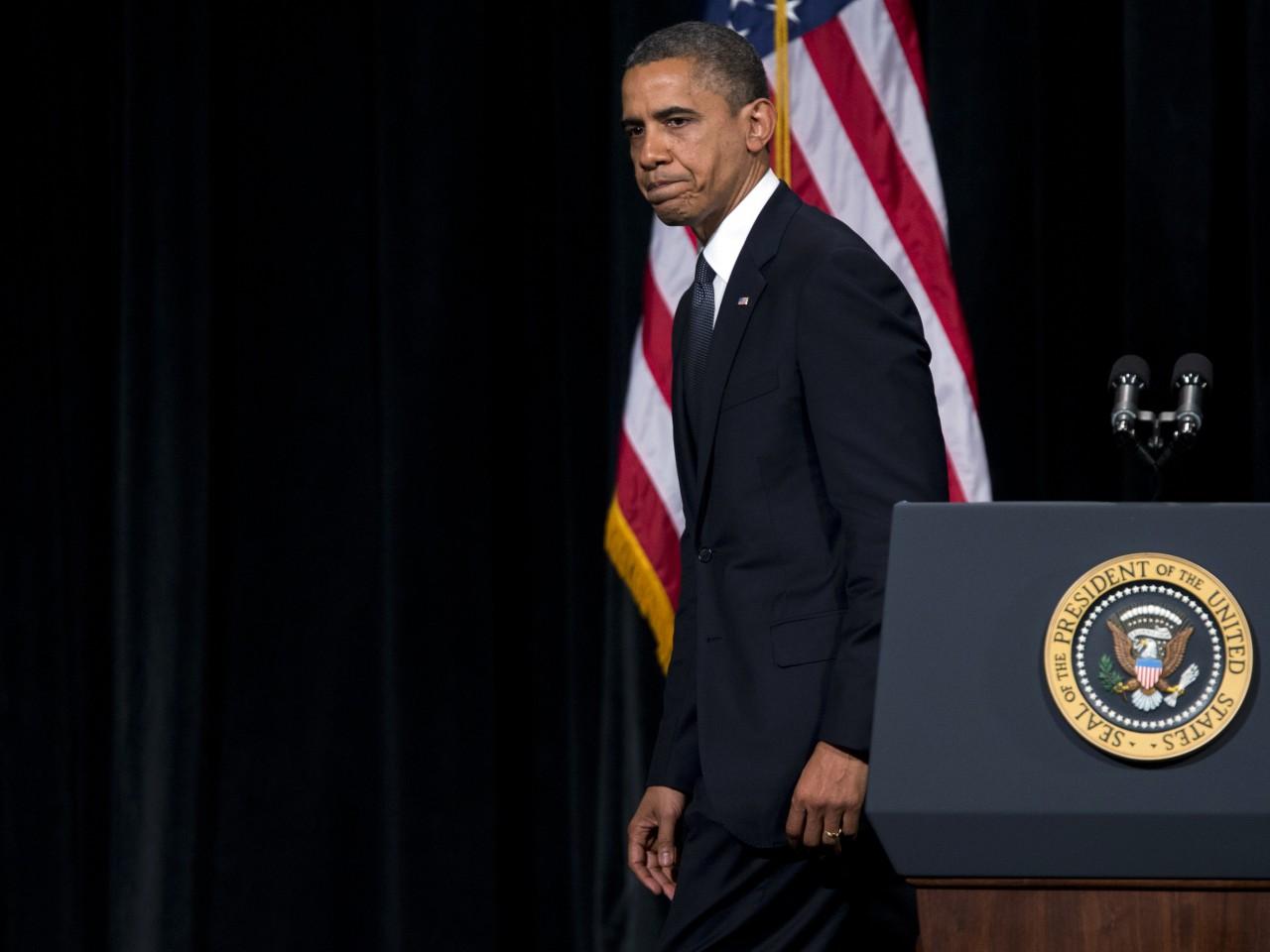 obama-connecticut-school-shooting_jpeg4-1280x960