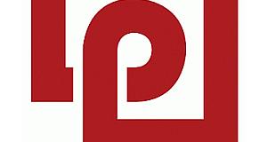 pinceszinhaz_logo