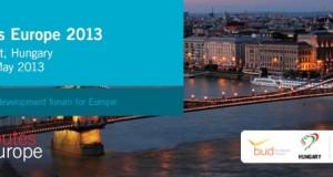 routes-europe-2013