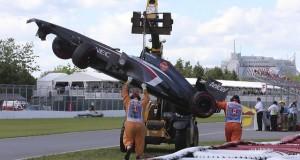167979-canadian-f1-gp-auto-racing