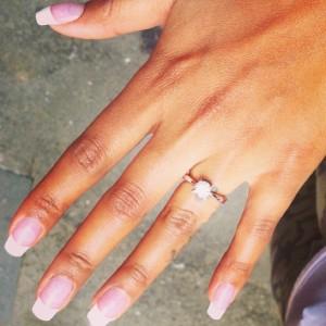 A 100 000 Fontos gyűrű