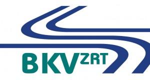 BKV_LOGO