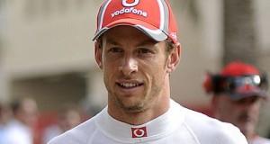 Jenson_Button_bahrain_2012_vagott