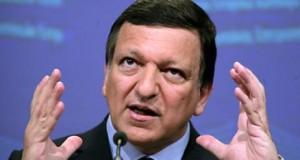 Jose_Manuel_Durao_Barroso