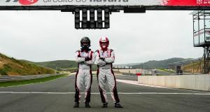 OXXO Racing Navarra1