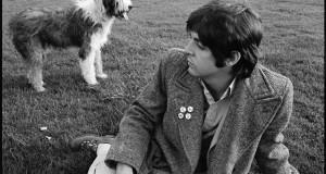 Paul_and_Martha_London_c_1968_Paul_McCartney_Photographer_Linda_McCartney