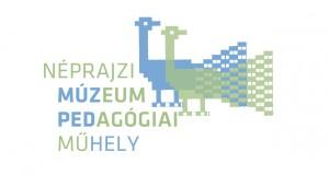 Szunidei_csutortok_Neprajzi_Muzeum