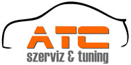 atc-nova