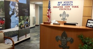 boy-scouts-of-america-office