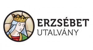erzsebet_utalvany_2