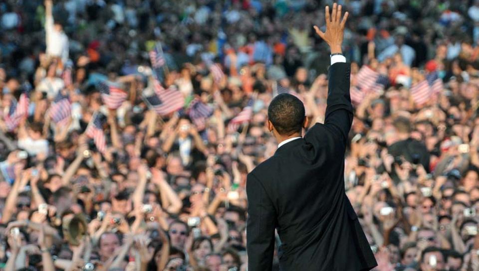 obama-berlin102~_v-videowebl