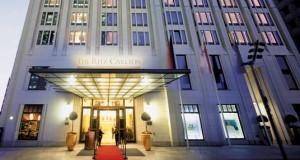 ritz-carlton-ritzcarlton-hotel-berlin-1