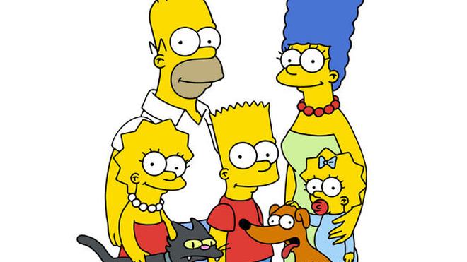 Actor Sam Simon Simpsons producer of terminally ill
