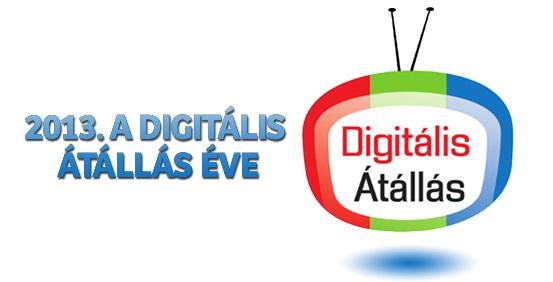 MinDigTV_-_Digitalis_atallas-i1994800