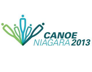 canoeniagara_ifi_u23_vb_2013_logo_320