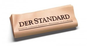 der standard_nagy