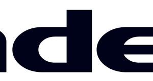 index_logo