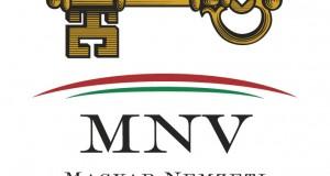 mnv logo