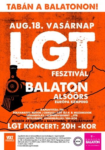 13274-lgt-koncert-2013-lgt-fesztival-alsoors