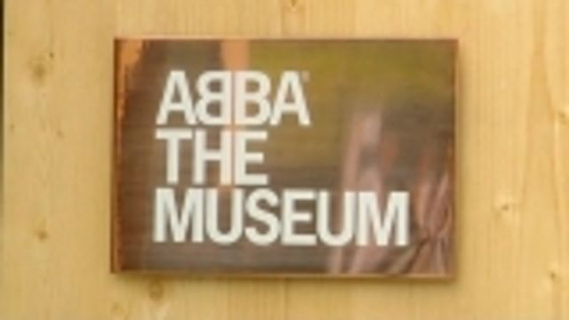 1192EN-SWEDEN-ABBA_MUSEUM_O_ PART MUST COURTESY