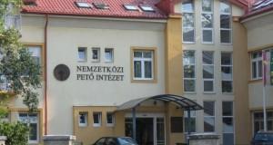 Peto_Intezet-2009