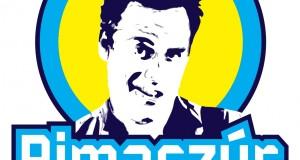 Pimaszuroa_logo_RGB