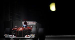 Amber-Szingapuri_F1-Alonso