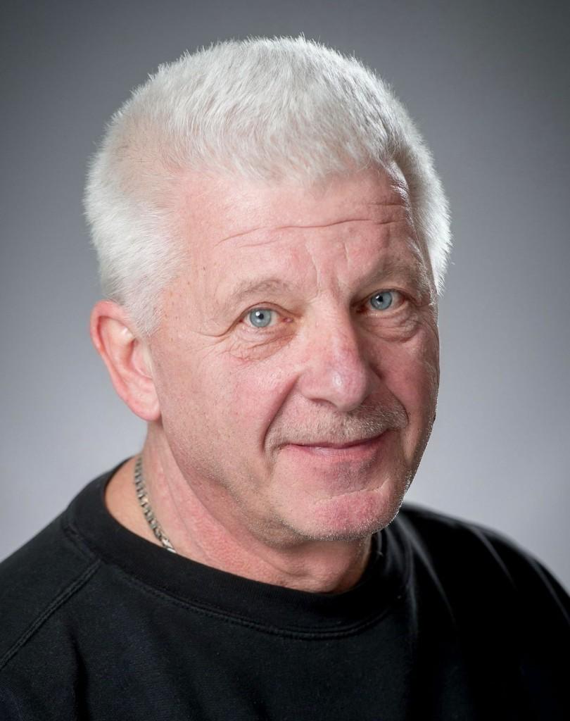 Bohanek Miklós 1951–2013