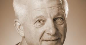 Bohanek Miklós2013.02.19. fotó: Németh András Péter