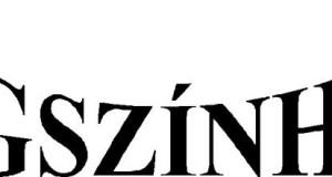 VIGszinhaz_szoveg_logo