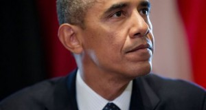 barack_obama_jpg_size_xxlarge_promo