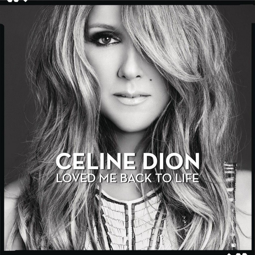 celine_dion_b_lovedmebacktolife_cdcov