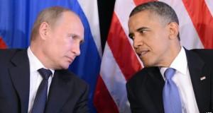 putyin_obama