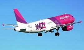wizz air_2
